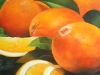 frutas_do_brasil_12