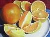 frutas_do_brasil_65
