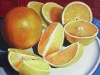 frutas_do_brasil_66