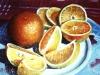 frutas_do_brasil_67