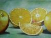frutas_do_brasil_68
