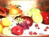 frutas_do_brasil_72